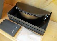 Box Box Set Full/Complete for Sunglasses Bvlgari Mint