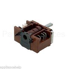 Beko Horno Top Grill Horno Interruptor Selector 263100004