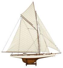 Boote und Schiffe Modellbau aus Weißmetall