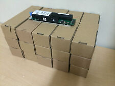 New IBM 39R6519 39R6520 42C2193 DS3000 System Memory Cache Battery