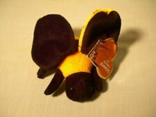 Muhmmad Ali Salvino's Bammers Beanie Babies Bee Boxing 1999