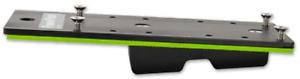 Windsurf Foil Box - PowerPlate Foil Plate