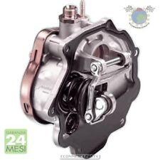 XQ2MD Depressore freni Meat MERCEDES SPRINTER 2-t Pianale piatto/Telaio Diesel 1