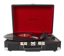 Crosley Audio Record Players & Turntables