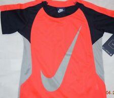 New Boy's Nike T-shirt  Size 4