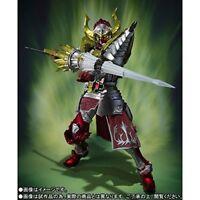 sic masked kamen rider gaim baron banana arms action figure bandai new Japan