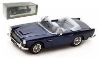Spark S2430 Aston Martin DB4 Convertible 1962 - 1/43 Scale