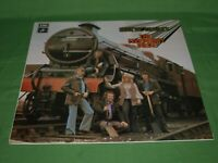 "1973 The Fivepenny Piece ""Makin' Tracks"" SCX 6536 1st press"