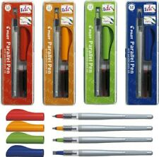 Pilot Parallel Calligraphy Pen | Choice of 4 Nib Widths | 1.5, 2.4, 3.8, 6.0mm