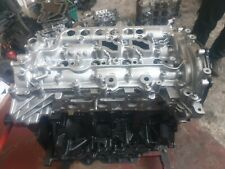 Vivaro / trafic 2.0 M9R dci 06-09 reconditioned engine m9r780 fitting available