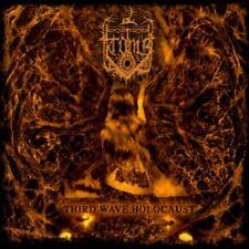T.O.M.B. CD Aderlating Funerary Call Prurient Abjection Ritual Skorneg Maculatum