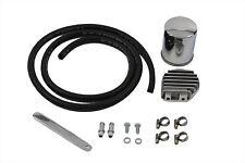 Oil Cooler Filter Kit For Harley-Davidson