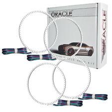 For Lexus LS 400 1998-2000  ColorSHIFT Halo Kit Oracle