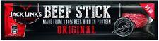 Jack Link´s Beef Jerky, BEEF STICK ORIGINAL