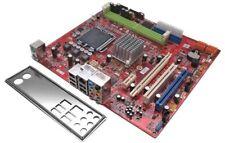 MSI Ms-7366 ver 2.2 Sockel 775 Mainboard