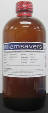 Dimethylformamide, ACS, 99.8+%, 500ml (16oz)
