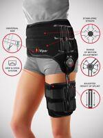 Orthopedic brace REH4MAT Hip support AM-SB/1RE