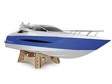 RC Rennboot Speedboot Motor Yacht Princess 2,4 GHz / L 97cm / Brushless NEU