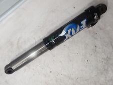 "Arctic Cat 16"" Fox Float Snowmobile Rear Suspension Shock Crossfire M1000 M6 M8"