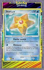 Stari - Platine 02: Rivaux Emergeants - 83/111 - Carte Pokemon Neuve Française