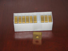 Inserts SNEA-643 (10 inserts in box @ $20.00/box)