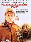 Slaughterhouse Five (DVD, 1998)
