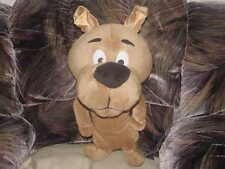 """20"""" Scrappy Doo Plush Toy From Scooby Doo Exclusively For Six Flags"""
