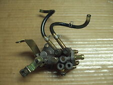 2000 00 ARCTIC CAT SNOWMOBILE SNO PRO 440 MOTOR ENGINE OIL PUMP INJECTION
