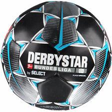 Derbystar Fussball Bundesliga Player Special