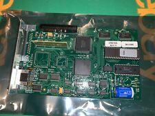 Main Logic board 4.717.0033 -  Metrohm 813 Compact IC