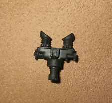 1/6 scale Night Vision Goggles-visión nocturna dispositivo para figuras de acción nightscope
