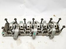 2005 2006 CHRYSLER CROSSFIRE 3.2L V6 LEFT HEAD CAM LIFTERS ROCKER ARMS