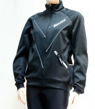 Santini Aria Winter Jacket Size Large RRP £145.00