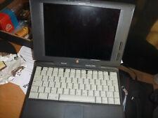 Apple MacIntosh Powerbook 5300 CS   Oldie   für Apple McIntosh Sammler