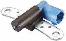 HELLA Generador de impulsos, cigüeñal RENAULT CLIO SC?NIC 6PU 009 163-651