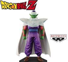 """Dragon Ball Z DFX Chozousyu Piccolo Statue Series 4 6-3/4"""" Figure Banpresto New"""