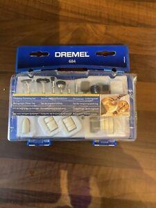 dremel polishing kit