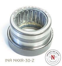 NK29//30 Needle roller bearing 29x38x30 TAF293830 Needle Bearings 9523