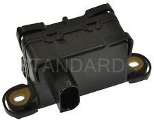 Standard Motor Products YA147 Yaw Sensor