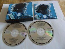 Bob Dylan - More Bob Dylan Greatest Hits (2CD FAT BOX) Japan Pressing