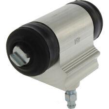 Drum Brake Wheel Cylinder fits 2005-2007 Saturn Ion  CENTRIC PARTS
