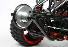 Q-Baja Shorty Wheely Bar For KM, Rovan & HPI Baja 5B 5T