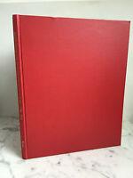 Lebel Bibliografía Las Revistas Periódica De , Publicado Francia 1746-1914 Kraus