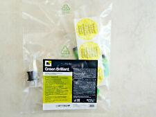 Grünes UV Kontrastmittel für KFZ Klimaanlagen R12 R134a R1234yf Adapter R134a