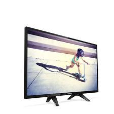 """Philips 4000 series TV LED ultra sottile Full HD 32PFS4132/12 81.28 cm (32"""") , 1"""