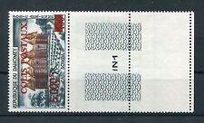 Dahomey Paketmarke Nr. 12 postfrisch .....................................1/2488