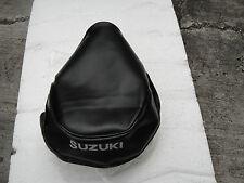 Suzuki FA50 1980-1991 Brand new Best Quality Seat Cover B9
