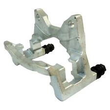 JEEP Wrangler 07-2011 Liberty 08-2011 68003774AA Crown Caliper Rear Right