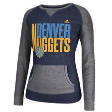 1324541b26e Denver Nuggets NBA Fan Apparel   Souvenirs for sale