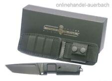 EXTREMA RATIO T4000 C    Messer  Outdoor  Survival